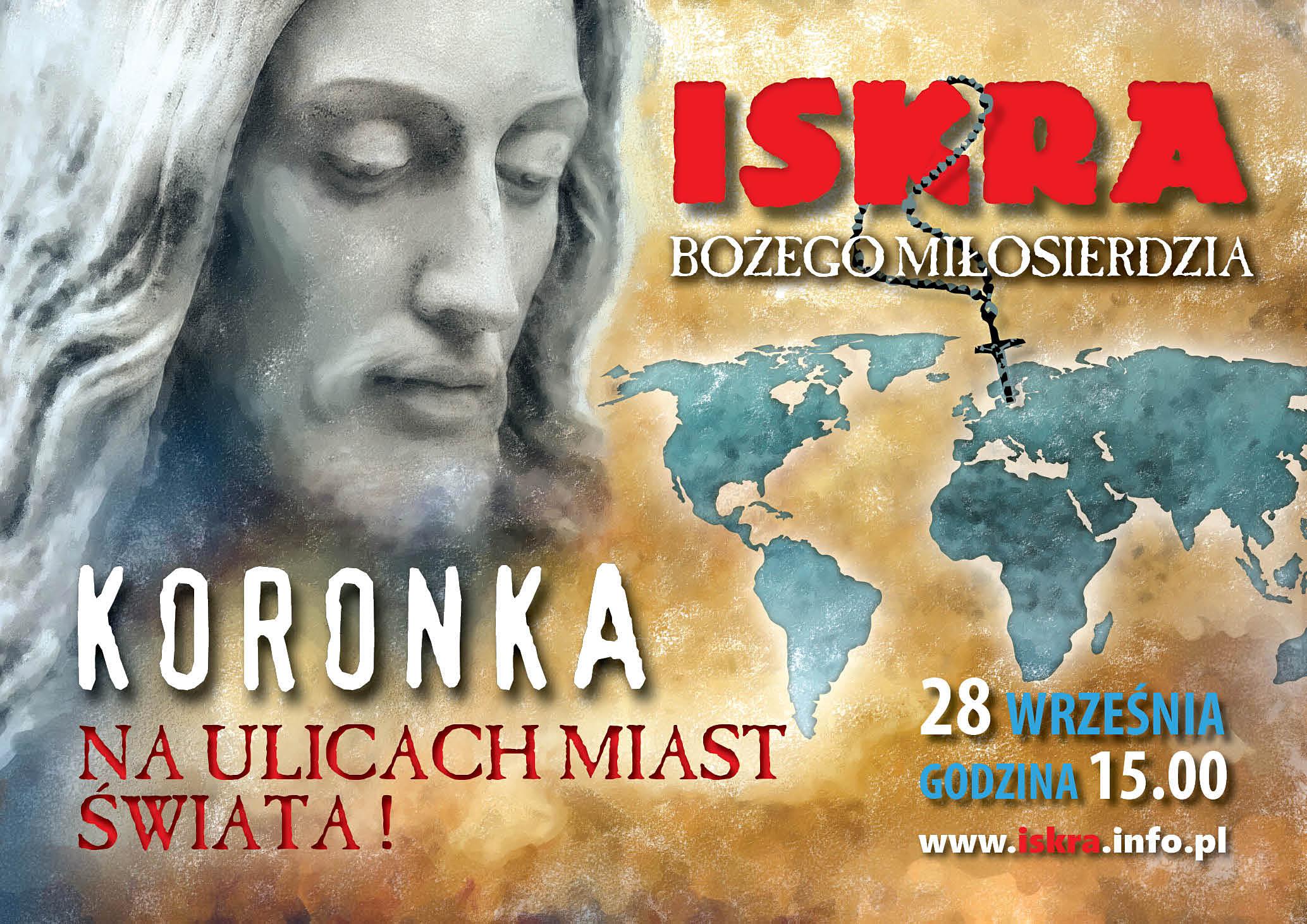 iskrapolski
